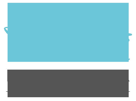 Bootcharter Bremen Logo
